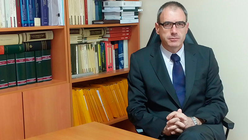 Dionisio Senosiáin Barbería